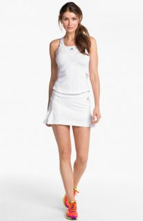 adidas by Stella McCartney Tennis   Barricade Tank & Skort