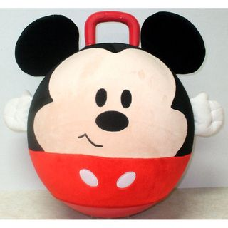 Disney Mickey Mouse Plush Hopper Disney Other Outdoor Play