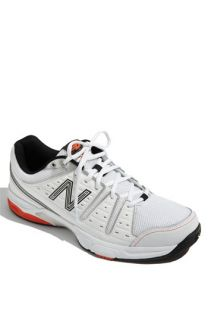 New Balance 656 Tennis Shoe (Men)