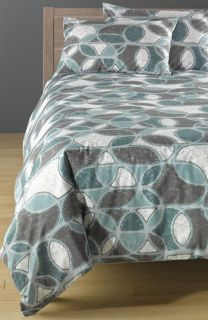 at Home Chloe Duvet Cover
