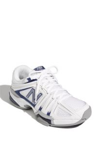 New Balance 1005 Tennis Shoe (Women)(Retail Price: $114.95)