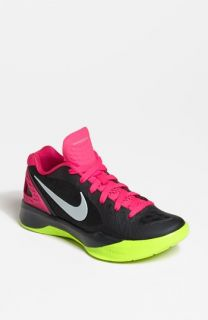 Nike Zoom Hyperspike Volleyball Shoe (Women)