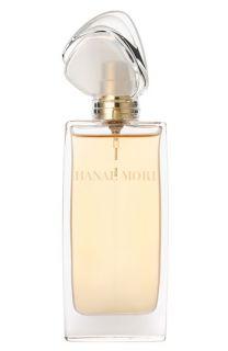 Hanae Mori Butterfly Eau de Parfum ($180 Value)