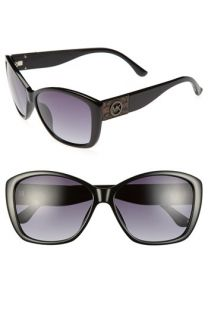 MICHAEL Michael Kors Lucy 58mm Sunglasses