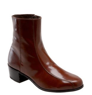 Florsheim Duke Boot (Online Only)
