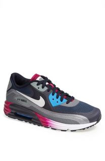 Nike Air Max Lunar90 C3 Sneaker (Men)