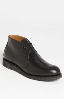 Red Wing Postman Chukka Boot (Online Only)