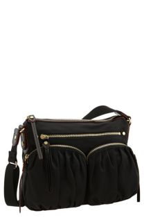 M Z Wallace Paige Crossbody Bag