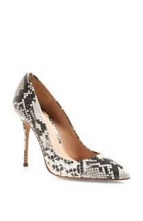 Kurt Geiger London Ellen Pump (Online Only)