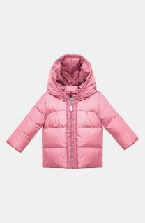 Moncler Evelyne Down Jacket (Baby Girls)