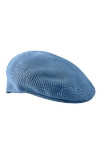Kangol 504 Tropic Vent Air Cap