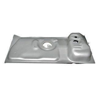 Dorman 576 187 Ford Mustang Fuel Tank: Automotive