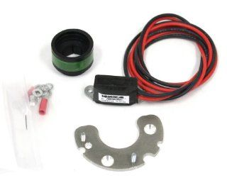 Pertronix 1248A Ignitor for Ford 4 Cylinder Engine: Automotive