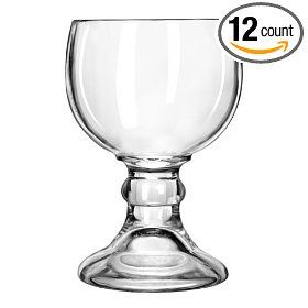 Libbey 1722471 Schooner 21 oz Glass   12 / CS: Industrial & Scientific