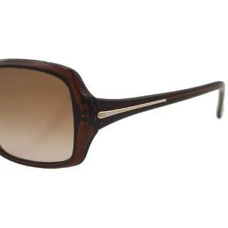 Emilio Pucci 639S Sunglasses Color 207: Clothing