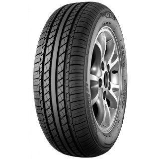 GT Radial 205/60R15 91H Champiro 128 High Performance All Season: Automotive