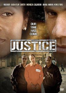Justice Roger Guenveur Smith, Monica Calhoun, Anna Maria Horsford, Allen Hamilton  Instant Video