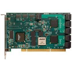 3ware 9550SXU 12 12 Port Serial ATA II RAID Controller 3Ware Hard Drive Controllers