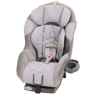 graco argos 70 3 in 1 car seat crest graco babies r us. Black Bedroom Furniture Sets. Home Design Ideas