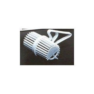 Toilet Rim Hanger 12 Per Case (221BW) Category: Urinal Blocks: Office Products
