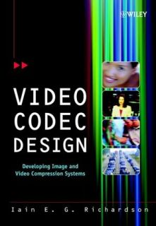 Video Coding for Mobile Communications: Efficiency, Complexity and Resilience (Signal Processing and its Applications): Mohammed Al Mualla, C. Nishan Canagarajah, David R. Bull: 9780120530793: Books