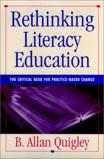 Literacy for the Twenty First Century: Research, Policy, Practices, and the National Adult Literacy Survey (World): M Cecil Smith: 9780275957865: Books