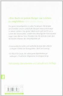Das gr�ne Paradoxon: Hans Werner Sinn: 9783548373966: Books