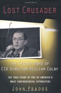 Covert Ops: The CIA's Secret War In Laos: James E. Parker Jr.: 9780312963408: Books