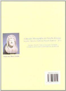La Revocacion De La Donatio Mortis Causa En El Der (Spanish Edition): Llabres Carmen Tort martorell: 9788497721622: Books