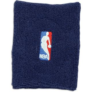 For Bare Feet NBA Armband   Basketball   Accessories   NBA League Gear   Navy