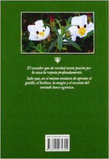 Como enganar al jabali (Spanish Edition): Jesus Alonso Coello: 9788499234304: Books
