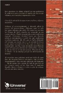 Rosa Lilia: Cicatriz de Abuso, Corazon de Esperanza.: Una Historia Verdadera de Extremo Abuso Infantil (Spanish Edition): Liliana Kavianian: 9781475978780: Books