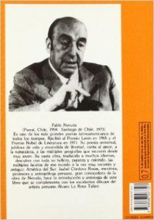 Pablo Neruda Para Ninos/ Pablo Nerudo for Children (Alba Y Mayo) (Spanish Edition): Isabel Cordoba, Alvaro La Rosa: 9788486587307: Books