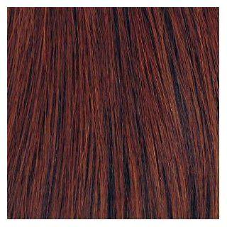 Kanekalon Jumbo Braid Extension Hair   #33 Beauty