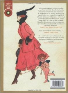 Great War Fashion: Tales from the History Wardrobe: Lucy Adlington: 9780752493480: Books