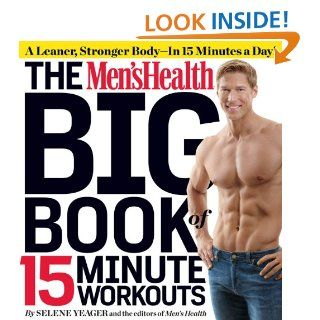 The Men's Health and Women's Health Big Book of Sex: Your Authoritative, Red Hot Guide to the Sex of Your Dreams eBook: Editors of Men's Health, Editors of Women's Health: Kindle Store