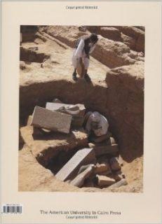 The Nubian Pharaohs Black Kings on the Nile Dominique Valbelle, Charles Bonnet 9789774160103 Books