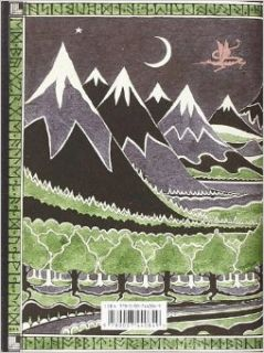 Pocket Hobbit: J. R. R. Tolkien: 9780007440849: Books
