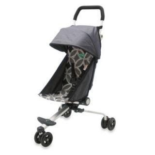 Buy QuickSmart® Back Pack Stroller in Black from