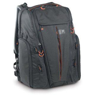 Kata KT PL S 261 Pro Light Source 261 Backpack: Camera & Photo