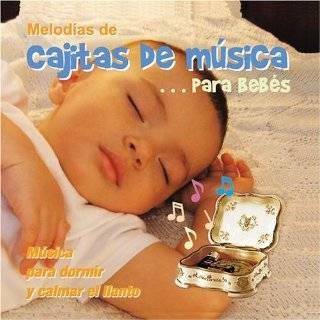 Melodias De Cajitas De Musica Para Bebes Music