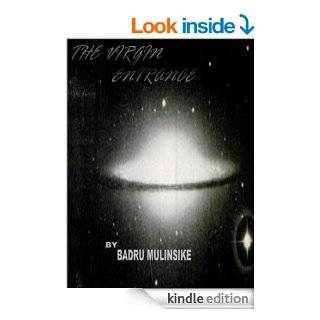 The Virgin Entrance eBook: Badru Mulinsike: Kindle Store