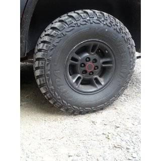 Kenda Klever M/T KR29 32X11.5R15 113Q (24291153215CW) Automotive