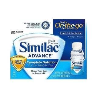 to similac formula recall similac formula similac sensitive similac ...