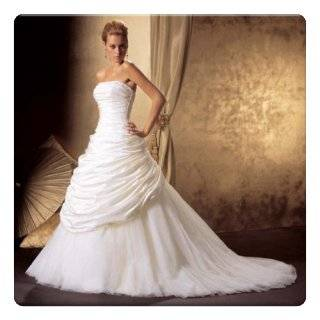 Wedding dress designs!: Appstore for Android