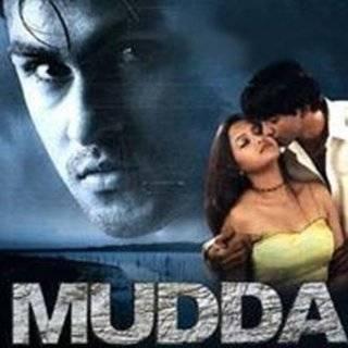 Mudda   The Issue Arya Babbar, Prashant Narayanan, Aditya Srivastava, Rajat Kapoor, Dolly Ahluwalia, Rekha Vedavyasa, Saurabh Shukla, Vijay Raj Movies & TV