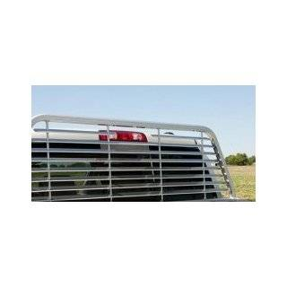 Husky Liners 21170 SunShade/Headache Rack Ford F Series 04 12: Automotive