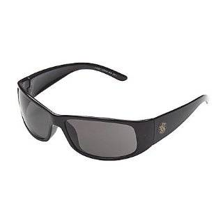 Jackson 3016313 Smith & Wesson Elite Safety Glasses Black Frame Smoke Lens Anti Fog Smith And Wesson Safety Glasses Industrial & Scientific