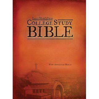 Religious Studies craigslist college books