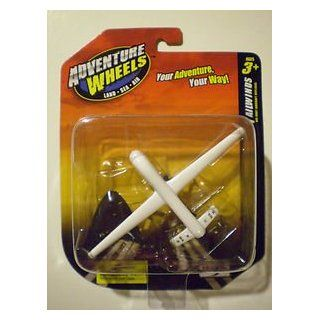 MAISTO Adventure Wheels Tailwinds RQ 1 PREDATOR Drone : Other Products : Everything Else